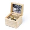 Maple Photo box (Custom tune)